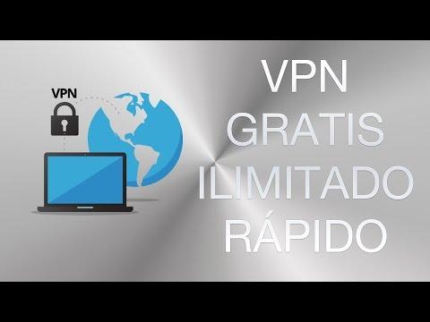 El Mejor VPN Gratis, Ilimitado Y Rápido Para Android, IOs Y Windows