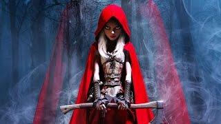 Видеообзор Woolfe - The Red Hood Diaries