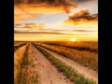 Boondox - Path I Walk