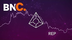 Augur Price Analysis - 11th May 2020