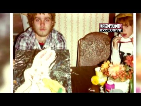 Exclusive: Never-Before-Seen Avery Family Photos - Crime Watch Daily