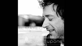 Gustavo Cerati Feat. Bajo Fondo - El Mareo (Ezequiel Tupone Remix)
