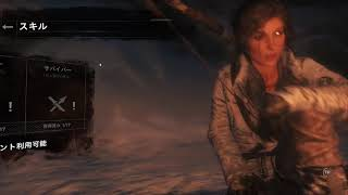 Rise of the Tomb Raider 02