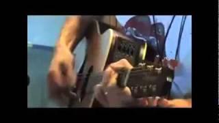 Archive - Sane (live & acoustic)