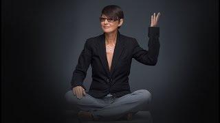 Ирина Хакамада. Как вести себя в обществе