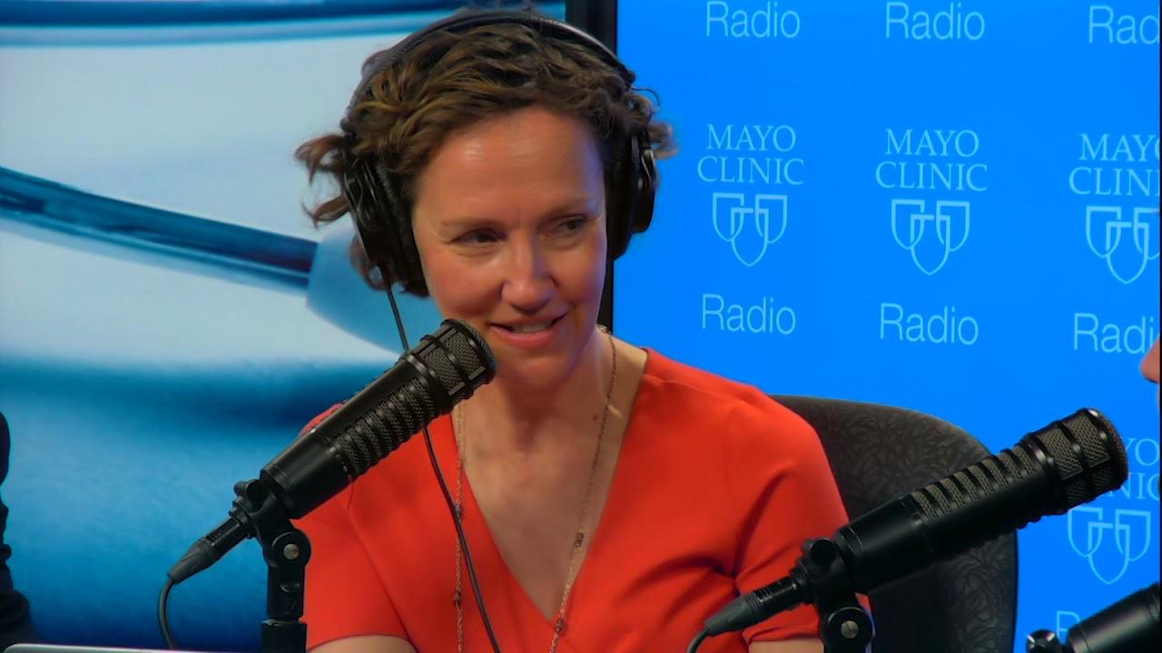 Help Christina Garner Find A Matching Kidney Donor — KidneyBuzz