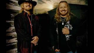 Watch Van Zant Alive video