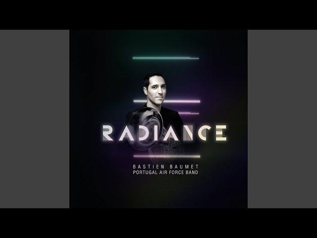 Radiance: Energy