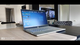 Hp Pavilion 14 Price In Dubai Uae Compare Prices