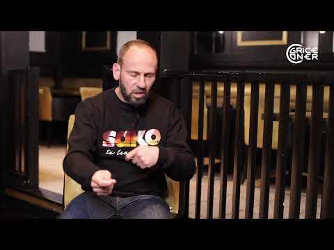 Youtube: Sako (Chiens De Paille)«On voulait produire une musique que personne ne voulait produire»