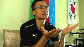 Theja Meru Musician Entrepreneur