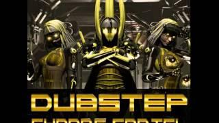 DUBSTEP CYBORG CARTEL, Sample Library untuk DJ dan Produser
