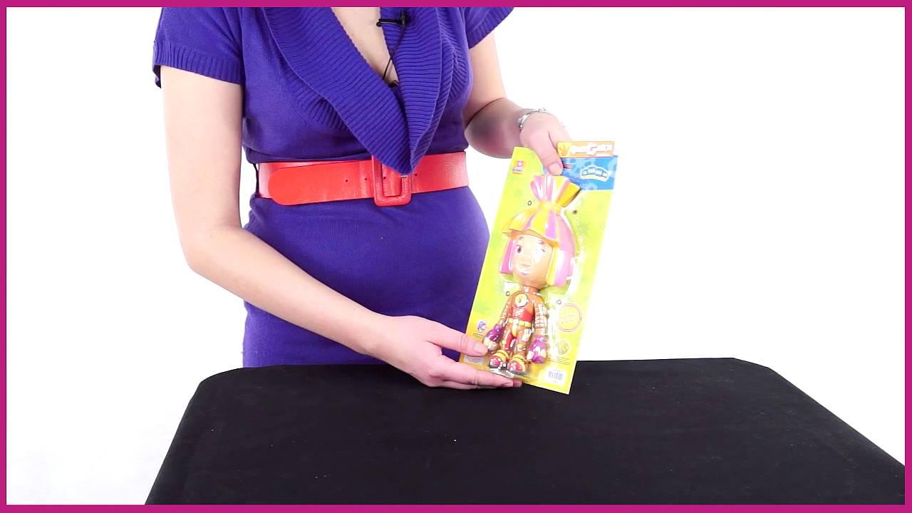 . Фиксики. Книги, пазлы, игры фиксики купить в минске с доставкой по беларуси oz. By. Мягкие игрушки станут отличным подарком для ребенка.