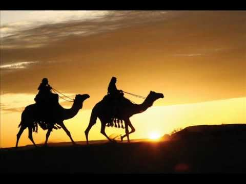 DJ Antoine- Arabian Adventure 2