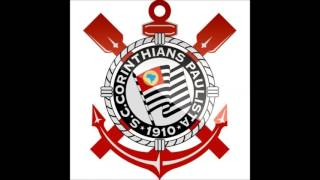 HINO DO CORINTHIANS INTEIRO - RADIO GLOBO AM