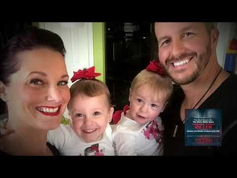 Chris Watts Talks To News Reporters - EP1 The Devil Beside Me: The Chris Watts Story....