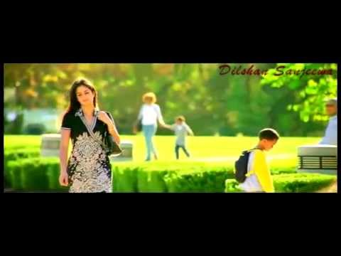 Penena Nopenena - Athma Liyanage Official Music Video ( Full HD )
