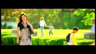 Penena Nopenena - Athma Liyanage Official Music Video ( Full H…