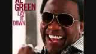Al Green - Take Your Time Ft. Corinne Bailey Rae