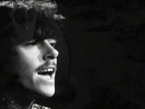 Donovan   Atlantis Live 1969
