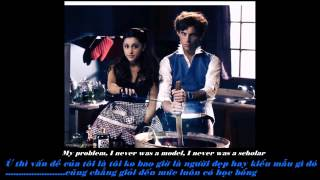 ( Vietsub- Lyrics)Popular song- MIKA ft Ariana Grande