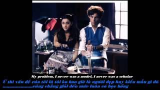 ( Vietsub- Lyrics)Popular song- MIKA ft Ariana Grande