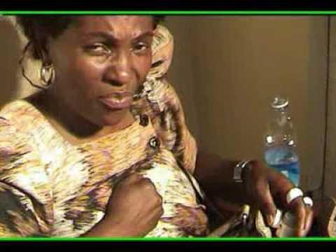 Toll Box by Kibijigiri Ne Mariam New Ugandan Music