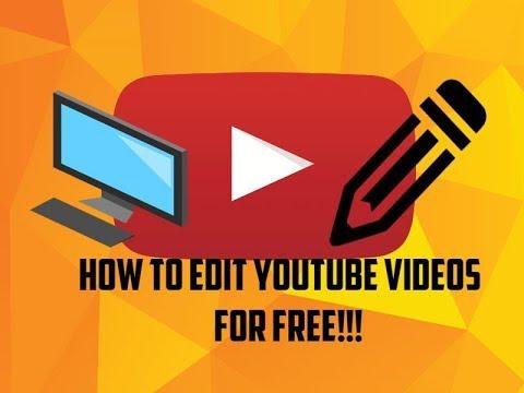 videos-for-free-shazia-pakistani-porn-star