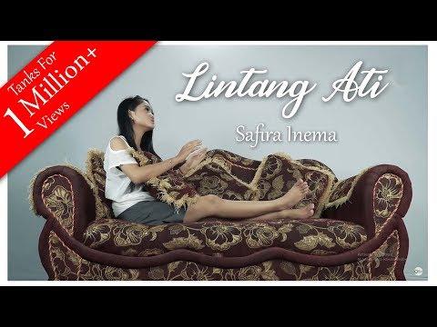 Download Lintang Ati - Safira Inema    Mp4 baru