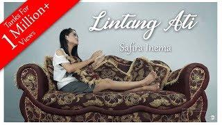 Download Lintang Ati - Safira Inema (Official Music Video)
