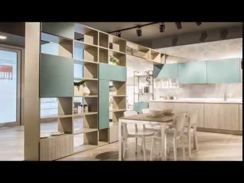 Showroom lube a roma youtube for Mb arredamenti castel romano