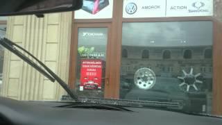 Щетки стеклоочистителя AUTOPROFI ( Германия ) - Бескаркасные