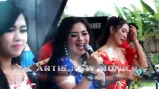 Video NEW MONICHA TERBARU 2018 MASIH ADAKAH VOC. CHARISA REVANOL download MP3, 3GP, MP4, WEBM, AVI, FLV Agustus 2018