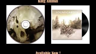 Soundgarden - A Thousand Days Before (Demo)