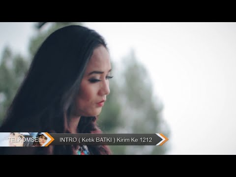 Mona Latumahina - TERLANJUR ( Official Music Video ) [HD]