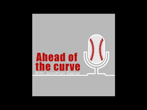 Ahead of the Curve Episode 3: Flint Wallace- Director of Player Development, Texas Baseball Ranch