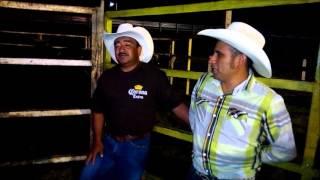 Rancho el mapi entrevista en tepantongo morelos