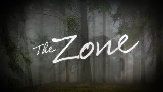 The Zone: Creepiest and most haunted places in Russia