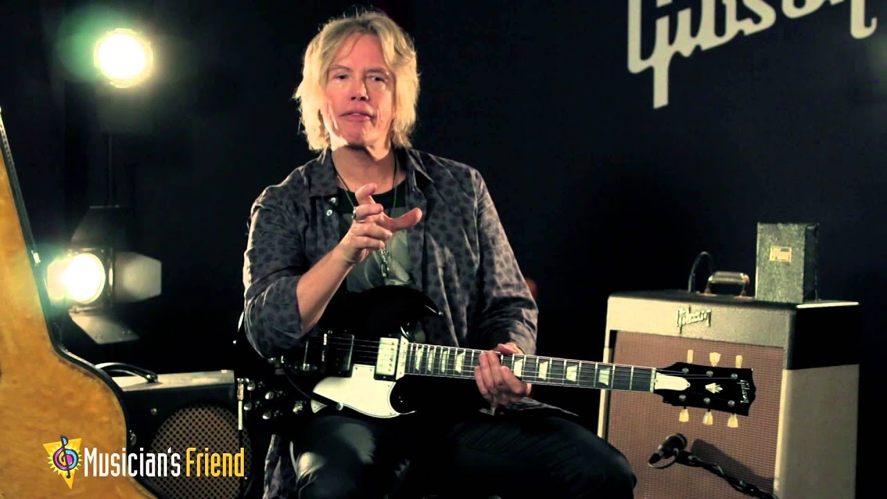 brian ray friend musician interview