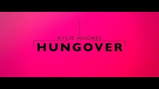 HUNGOVER (OFFICIAL LYRIC VIDEO)