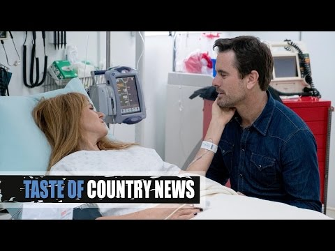 Connie Britton Explains After Rayna Jaymes Killed On 'Nashville'