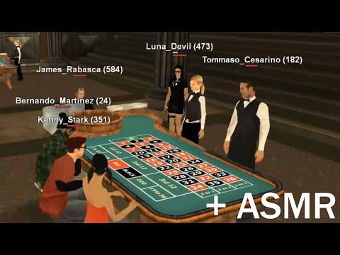 Harrahs reno blackjack rules