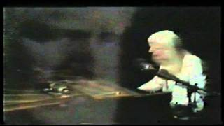 Edgar Winter-Dying to Live