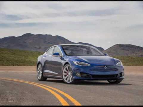 Tesla Model 3 Review | Tesla Model 3 Specification | Tesla Model 3 Price | Tesla Model 3 Mileage