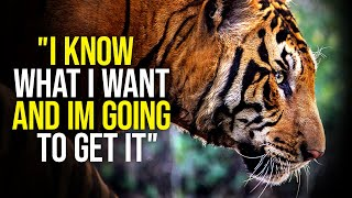 YOU CAN DO IT - New Motivational Video Compilation