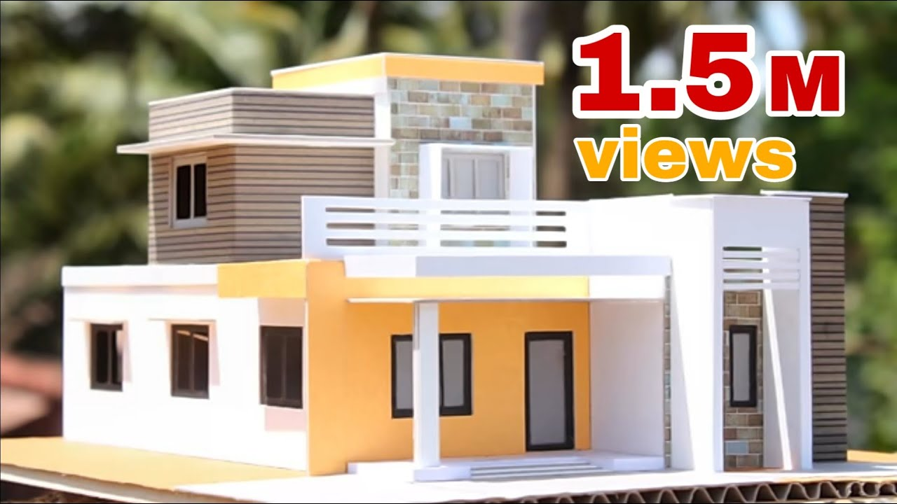 25X40 | SMALL RESIDENTIAL BUILDING | 2BHK | North facing on 1000 square foot house plans, 24x40 house plans, 25x60 house plans, 30x60 house plans, 45x45 house plans, 1 room house plans, 25 x 40 house plans, 25x35 house plans, 25x30 house plans, 40x40 house plans, 30x30 house plans, 10x30 house plans, 30x40 house plans, 25x25 house plans, 20x25 house plans, one room guest house plans, 15x30 house plans, small house plans, 50x70 house plans, 20x20 house plans,