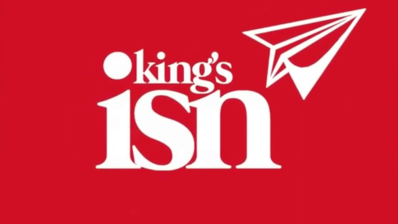 KCL Jazz Society Collaboration with KCL International Students' Network