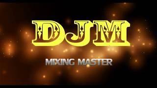 Main Woh Chaand Tera Suroor 2  Himesh Reshmiya By Dj Mixing Master Remix Free FLP
