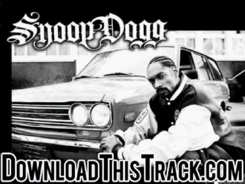 snoop dogg - Sets Up (Produced By The Nept - Ego Trippin'