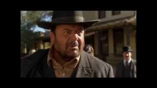 TRIGGERMAN Official Trailer (2011) - Terence Hill, Clare Carey, Maria P. Petruolo